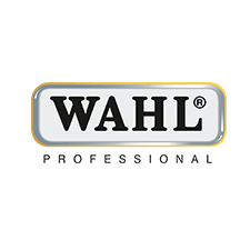 WAHL Profissional