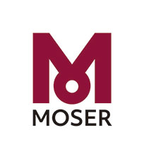 MOSER Profissional
